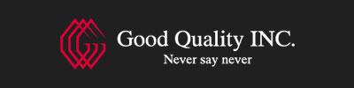 株式会社Good Quality