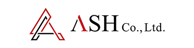 ASH株式会社